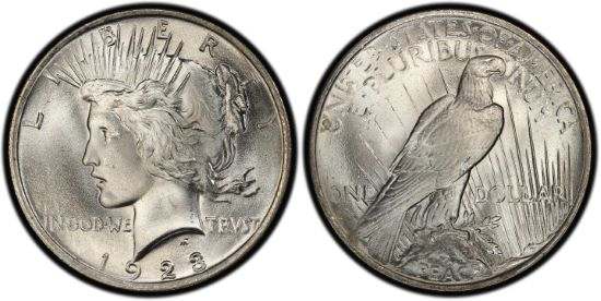 http://images.pcgs.com/CoinFacts/28749891_40984910_550.jpg
