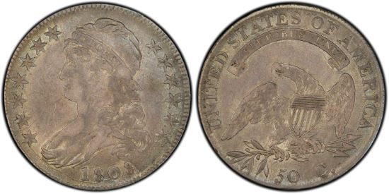 http://images.pcgs.com/CoinFacts/28754113_38682606_550.jpg
