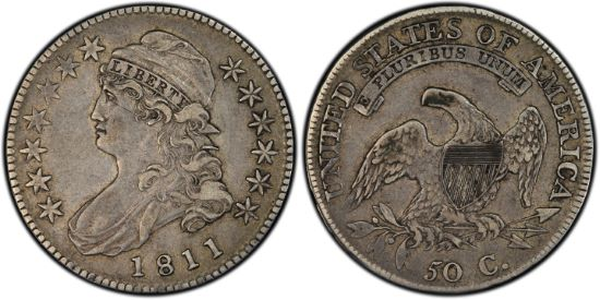http://images.pcgs.com/CoinFacts/28754115_38647665_550.jpg