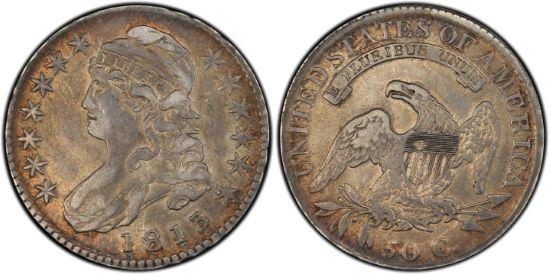http://images.pcgs.com/CoinFacts/28754116_38689036_550.jpg