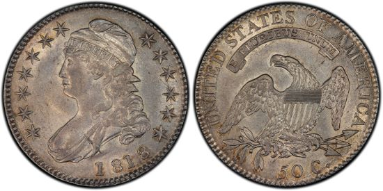 http://images.pcgs.com/CoinFacts/28754118_38691796_550.jpg