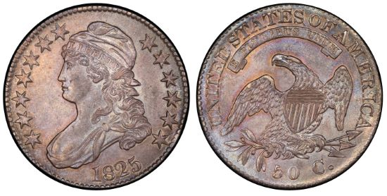 http://images.pcgs.com/CoinFacts/28754120_51574299_550.jpg