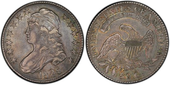 http://images.pcgs.com/CoinFacts/28754122_39769515_550.jpg