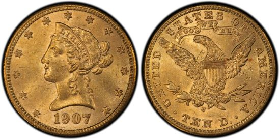 http://images.pcgs.com/CoinFacts/28754140_40884046_550.jpg