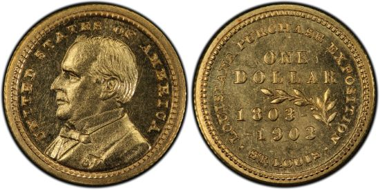 http://images.pcgs.com/CoinFacts/28754711_40203548_550.jpg