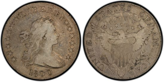 http://images.pcgs.com/CoinFacts/28755161_41646162_550.jpg