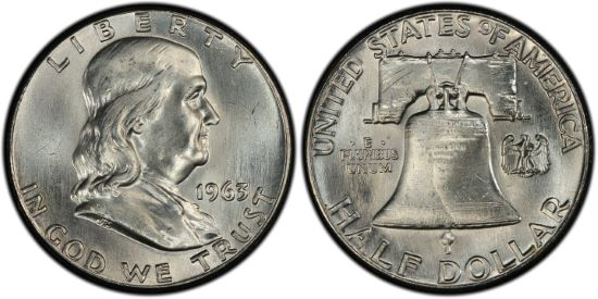 http://images.pcgs.com/CoinFacts/28759307_41323122_550.jpg
