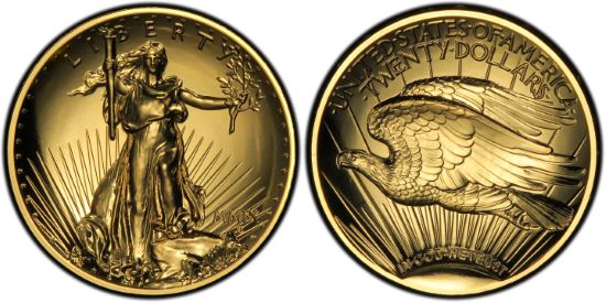 http://images.pcgs.com/CoinFacts/28759742_41852883_550.jpg