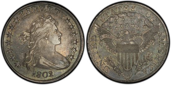 http://images.pcgs.com/CoinFacts/28760025_40838189_550.jpg