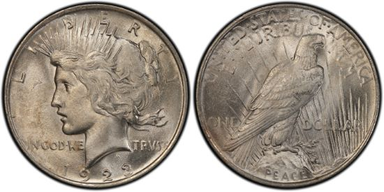 http://images.pcgs.com/CoinFacts/28760795_41204882_550.jpg