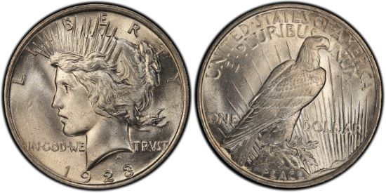 http://images.pcgs.com/CoinFacts/28760796_41204873_550.jpg
