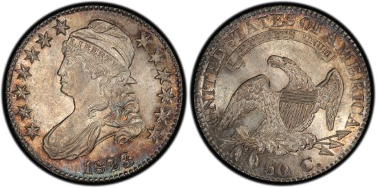http://images.pcgs.com/CoinFacts/28768434_40984916_550.jpg