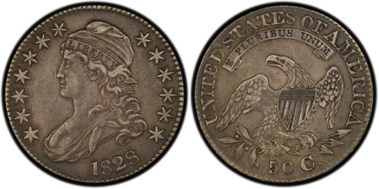http://images.pcgs.com/CoinFacts/28768437_40985678_550.jpg