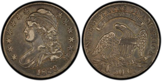 http://images.pcgs.com/CoinFacts/28768440_40985676_550.jpg