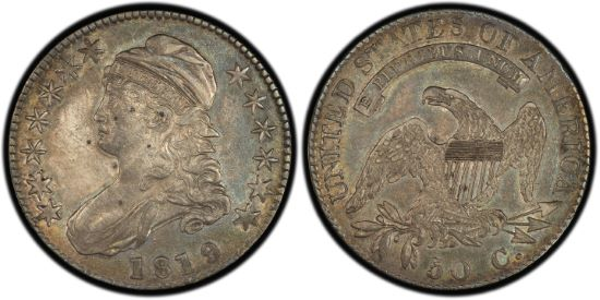 http://images.pcgs.com/CoinFacts/28768442_40985668_550.jpg