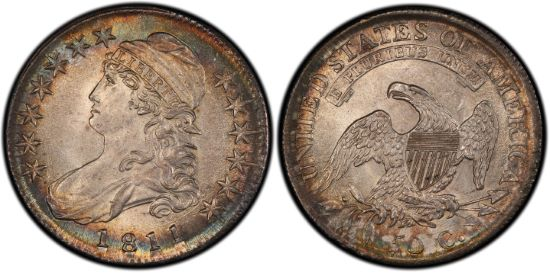 http://images.pcgs.com/CoinFacts/28771244_46754468_550.jpg