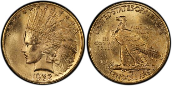 http://images.pcgs.com/CoinFacts/28771764_44123721_550.jpg