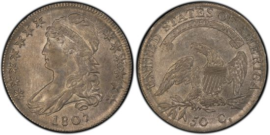http://images.pcgs.com/CoinFacts/28772077_45262440_550.jpg