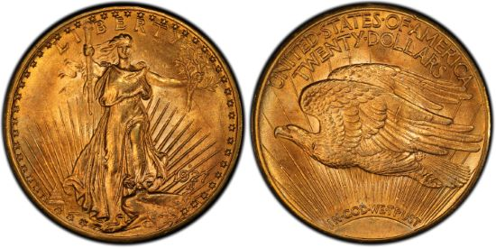 http://images.pcgs.com/CoinFacts/28773047_42569126_550.jpg
