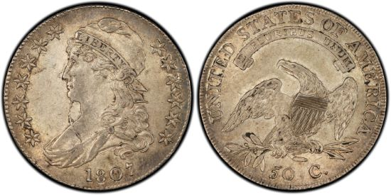 http://images.pcgs.com/CoinFacts/28773167_42328497_550.jpg