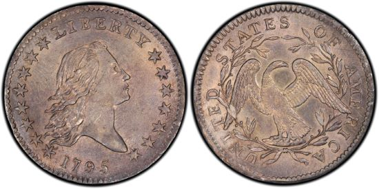 http://images.pcgs.com/CoinFacts/28773177_28237087_550.jpg