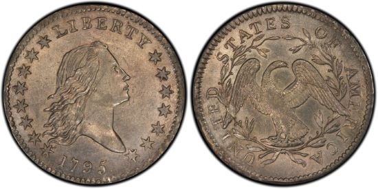 http://images.pcgs.com/CoinFacts/28773177_41909140_550.jpg