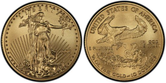 http://images.pcgs.com/CoinFacts/28773517_41665851_550.jpg