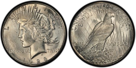 http://images.pcgs.com/CoinFacts/28777431_40962145_550.jpg