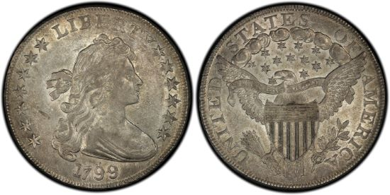http://images.pcgs.com/CoinFacts/28778494_40841213_550.jpg