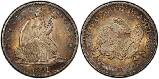 http://images.pcgs.com/CoinFacts/28781187_41370963_550.jpg