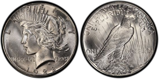 http://images.pcgs.com/CoinFacts/28781267_42697033_550.jpg