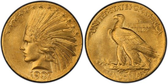http://images.pcgs.com/CoinFacts/28781274_47128635_550.jpg