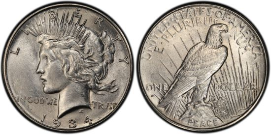 http://images.pcgs.com/CoinFacts/28781447_44561987_550.jpg