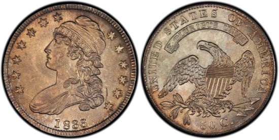 http://images.pcgs.com/CoinFacts/28782784_40965846_550.jpg