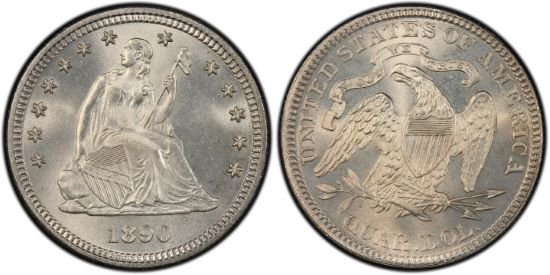 http://images.pcgs.com/CoinFacts/28789906_41370957_550.jpg