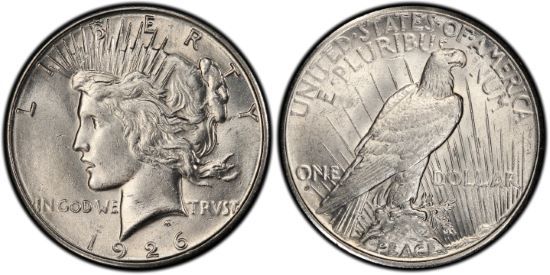 http://images.pcgs.com/CoinFacts/28789951_42544846_550.jpg