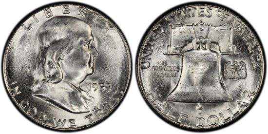 http://images.pcgs.com/CoinFacts/28790182_41908990_550.jpg