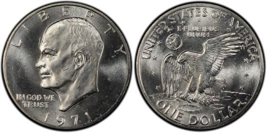 http://images.pcgs.com/CoinFacts/28790504_46742209_550.jpg