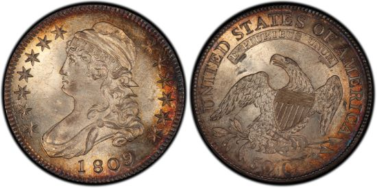 http://images.pcgs.com/CoinFacts/28790834_46969158_550.jpg