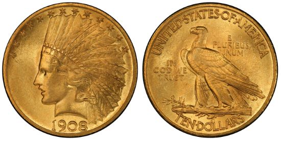 http://images.pcgs.com/CoinFacts/28790997_50117319_550.jpg