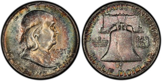 http://images.pcgs.com/CoinFacts/28798008_40777902_550.jpg