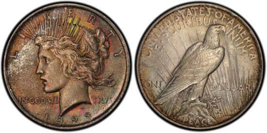 http://images.pcgs.com/CoinFacts/28798009_40779797_550.jpg