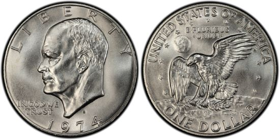 http://images.pcgs.com/CoinFacts/28798034_41226087_550.jpg