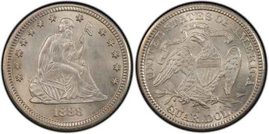 http://images.pcgs.com/CoinFacts/28799077_41049163_550.jpg