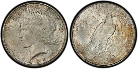 http://images.pcgs.com/CoinFacts/28805863_40912866_550.jpg