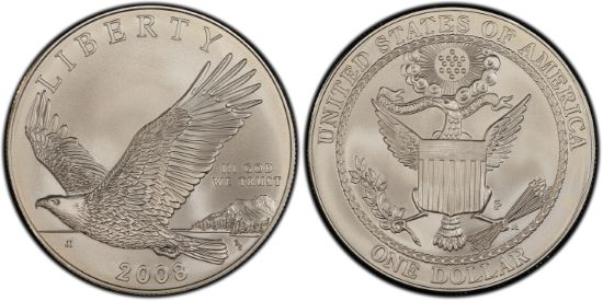 http://images.pcgs.com/CoinFacts/28810585_42231253_550.jpg