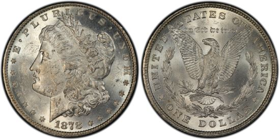 http://images.pcgs.com/CoinFacts/28813047_40688258_550.jpg