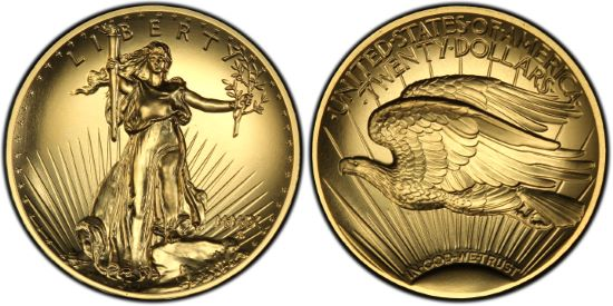 http://images.pcgs.com/CoinFacts/28816582_46912091_550.jpg