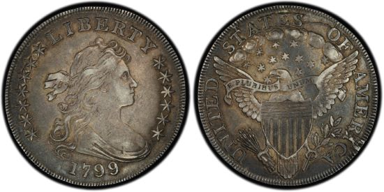 http://images.pcgs.com/CoinFacts/28819009_40948871_550.jpg