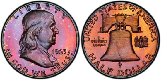 http://images.pcgs.com/CoinFacts/28821425_40773269_550.jpg